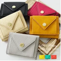小さな財布2.png